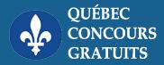 Québec Concours Gratuits