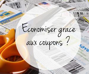 Québec coupons gratuits