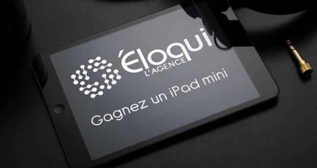 Un iPad mini 4 de 500$
