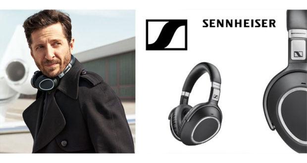 Une paire d'écouteurs Bluetooth de 499$