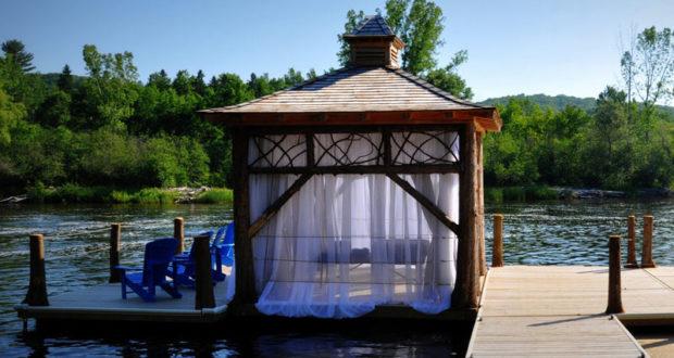 forfait au spa pour deux personnes de 600. Black Bedroom Furniture Sets. Home Design Ideas