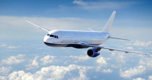 18 billets d'avion pour la destination de votre choix