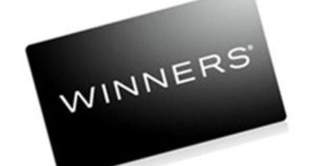 carte cadeau winners de 100. Black Bedroom Furniture Sets. Home Design Ideas