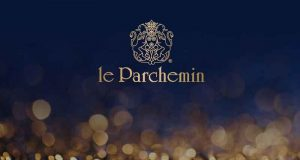 4 certificats cadeaux de 300$ offerts par Le Parchemin