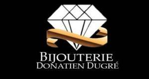 Création sur mesure de la Bijouterie Donatien Dugré de 500$
