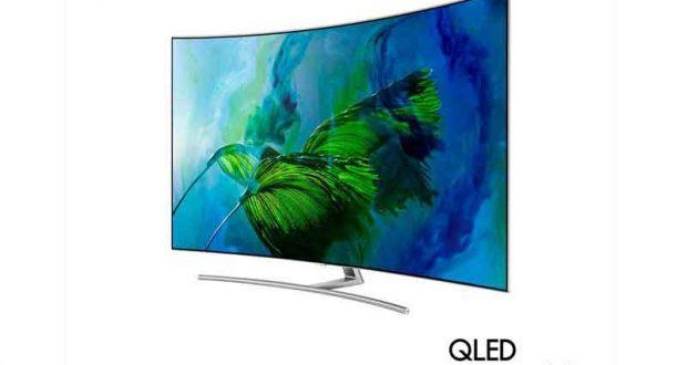 Gagnez un téléviseur 42 po. plat HD