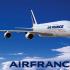 2 Billets d'avion pour deux vers Paris