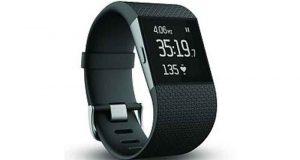 3 montres de fitness élégante (250$)