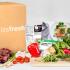 6 mois de repas Miss Fresh (1714$)