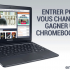 "Chromebook 11"""