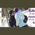 Forfaits évasion au Manoir du lac William (424$)