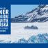 Gagnez une croisière de 8 jours pour 2 en Alaska (6000$)