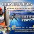 Journée de pêche guidée pour 4 personnes
