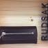 Magnifique porte-feuille Rudsak