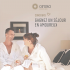 Séjour romantique Ofuro Spa