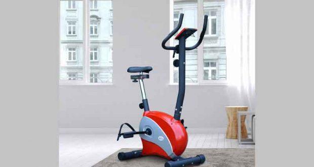 Vélo d'exercice magnétique de 369,99 $