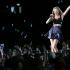 Voyage à Chicago pour voir Taylor Swift