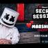 Voyage pour 2 à Toronto pour voir Marshmello live
