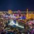 Voyage pour deux à Las Vegas (2500$)