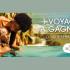 Voyage pour deux en Jamaïque
