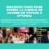 26 Voyages pour deux à Ottawa