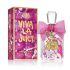 3 parfums Elizabeth Arden de 284$
