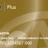 Abonnement Caa Québec de 160 $ valide pour 1 ans