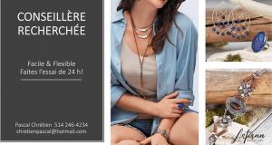 Bracelet Rhonda de Tocara