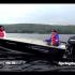 Chaloupe de pêche Princecraft Springbok DL BT 2018 de 11000$