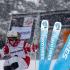 Ensemble de skis personnalisés ou une planche à neige