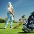 Escapade de golf pour deux