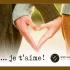Forfait « Valentine » à l'Hôtel et Spa Mont-Gabriel