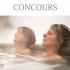Forfait massage + accès aux bains nordiques