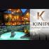Forfait pour deux au KiNipi spa nordique et hébergement
