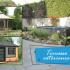 Gagnez votre terrasse extérieure (17400$)