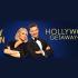 Séjour pour deux à Hollywood (3500$)
