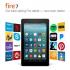 Tablette Amazon Kindle 7