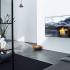 Téléviseur 4K de Sony offert par Best Buy (1599,99 $)
