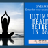 Ultime retraite de guérison à Bali, Indonésie (5000$)