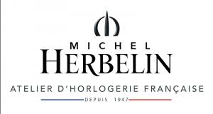 Un bijou Michel Herbelin de 500$