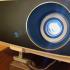 Un projecteur de cinéma maison 4K de BenQ de 2000 $