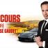 Un rallye en voitures exotiques avec José Gaudet