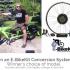 Un système E-BikeKit de 1361$