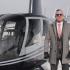 Un vol en helicoptère pour deux + 200$