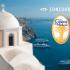 Voyage de 13 jours pour 2 en Grèce (8000$)