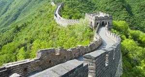 Voyage de 14 jours pour 2 en Chine