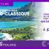 Voyage de 2 semaines pour 2 personnes dans les Îles Canaries