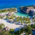 Voyage de 7 nuitées pour deux à Cancun (4000$)