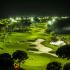 Voyage de golf pour 2 à 1 des 10 pays (10 000$)