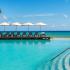 Voyage d'une semaine tout-inclus pour 2 au Riviera Maya Mexique